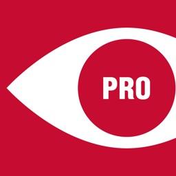 FineReader Pro: PDF Scanner