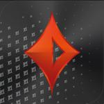 partypoker: Spela Poker Online на пк