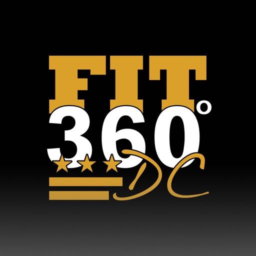 FIT360DC