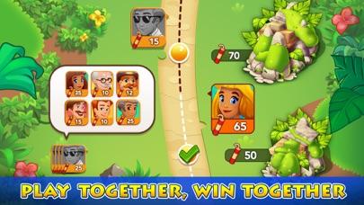 Bingo Blitz™ - ビンゴゲームのおすすめ画像6