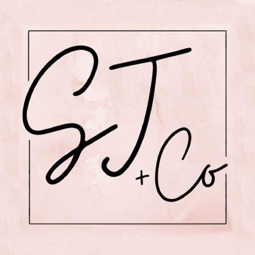 Sydney Jayde + Co icon