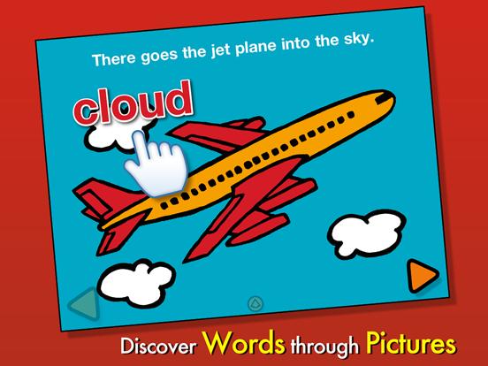 Planes - Byron Bartonのおすすめ画像3