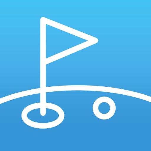 ゴルフ場予約 - GDO ゴルフの検索・予約はアプリで