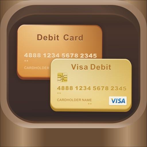 Debts Monitor Pro for iPad