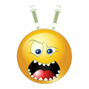 Inject Emoji