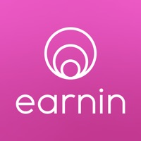 Earnin: Get $100 Before Payday