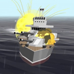 Ships Of Glory