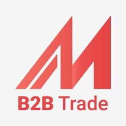 B2B App Made-in-China.com
