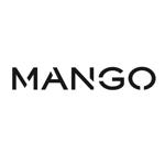MANGO - Mode en ligne pour pc