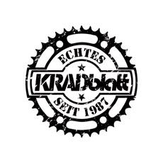 KRADblatt Motorradmagazin