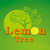 Lemon Tree Takeaway