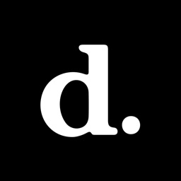 디코드 - 프리오더 셀렉트샵