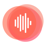 Voitex - Текст в речь на пк