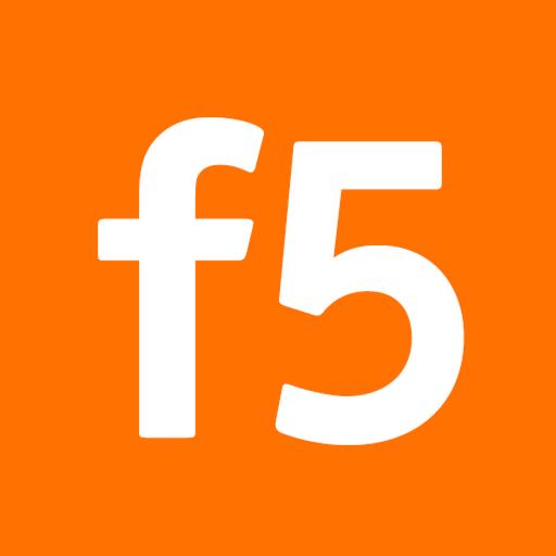 F5 Transcription PRO