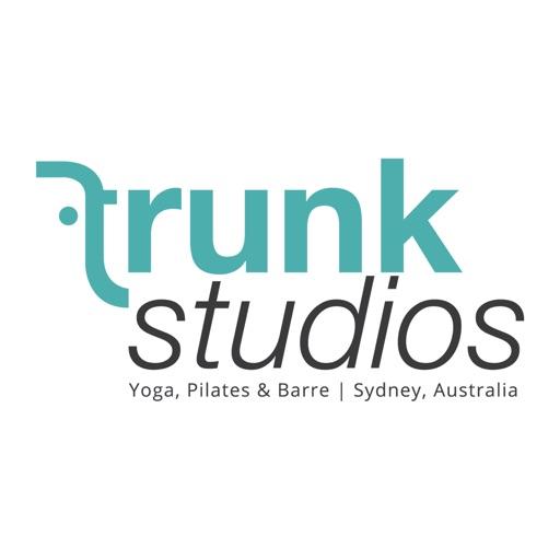 TrunkStudios TV