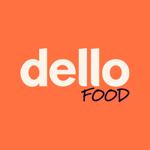 Dello - Food pour pc