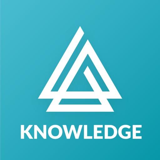 AMBOSS Medical Knowledge USMLE