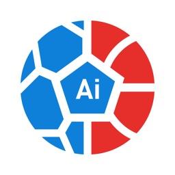 AiScore - Live Sports Scores