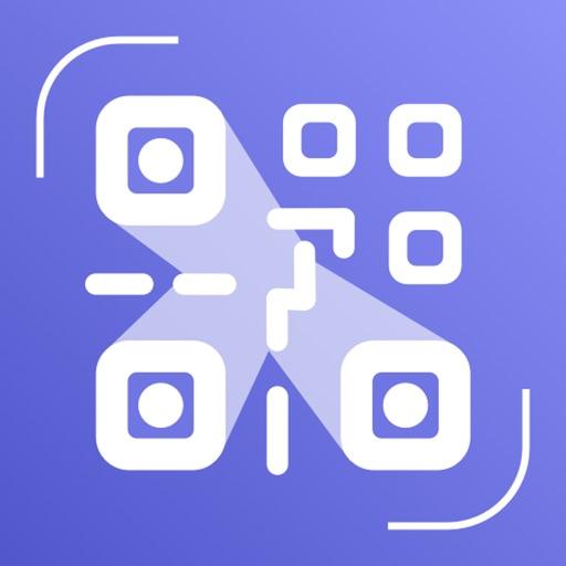 Star QR Code & Barcode Scanner