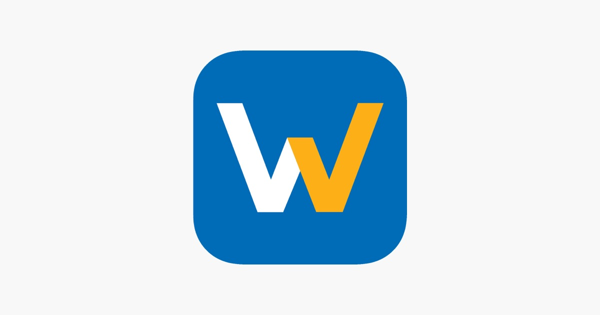 Wimdu Guest on the App Store