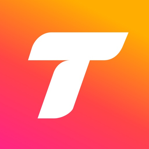 Tango Offers A Free Alternative To Facetime