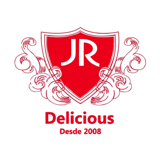 JR Delicious Coffee