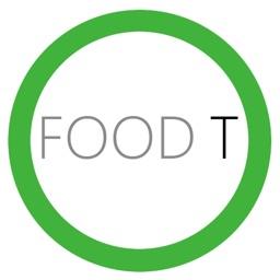 FoodT