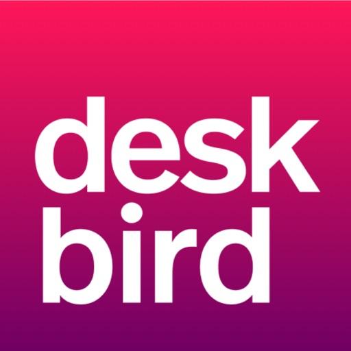 deskbird