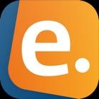 easySoft. App Education
