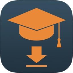 eLearn-2-Go: Offline eLearning