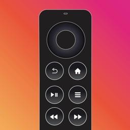 Firestick Remote Control