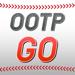 OOTP Baseball Go! Hack Online Generator