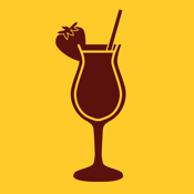 Ibartender Cocktail Recipes app review
