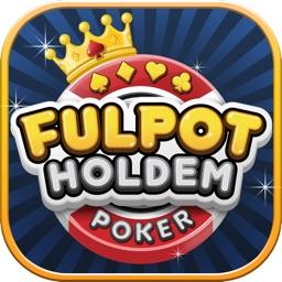 Fulpot Poker - Texas Holdem