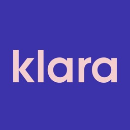 Klara – Patient communication