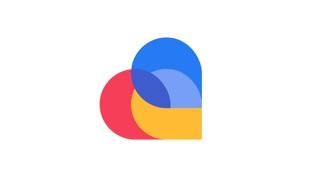 gmail lovoo
