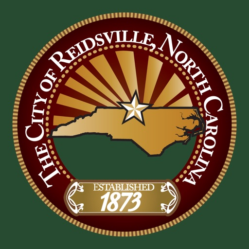 Reidsville Connect