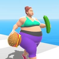 Fat 2 Fit!