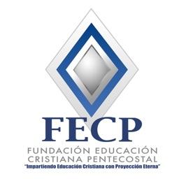 Congreso FECP