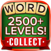 Word Collect: Word Games Hack Online Generator
