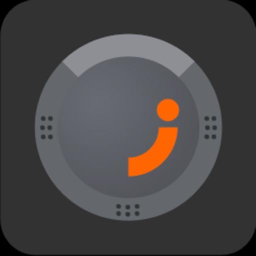 OjoLink Dash Cam App iOS App