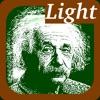 黒板アート light-写真をチョーク画に加工するフィルタアイコン