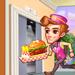 Hotel Craze™: Hotel Game Hack Online Generator