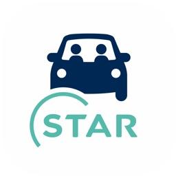 Covoit'STAR