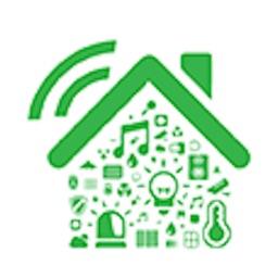 Zenith Smart Home