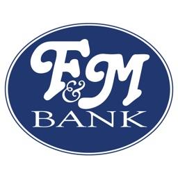 F&MBankNow