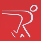 Eventos Runners icon