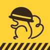 防災リスマ - 災害リスク・ハザードマップ