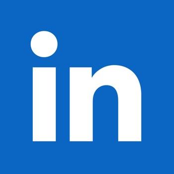 LinkedIn: Een baan zoeken