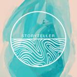 Storyteller by MHN